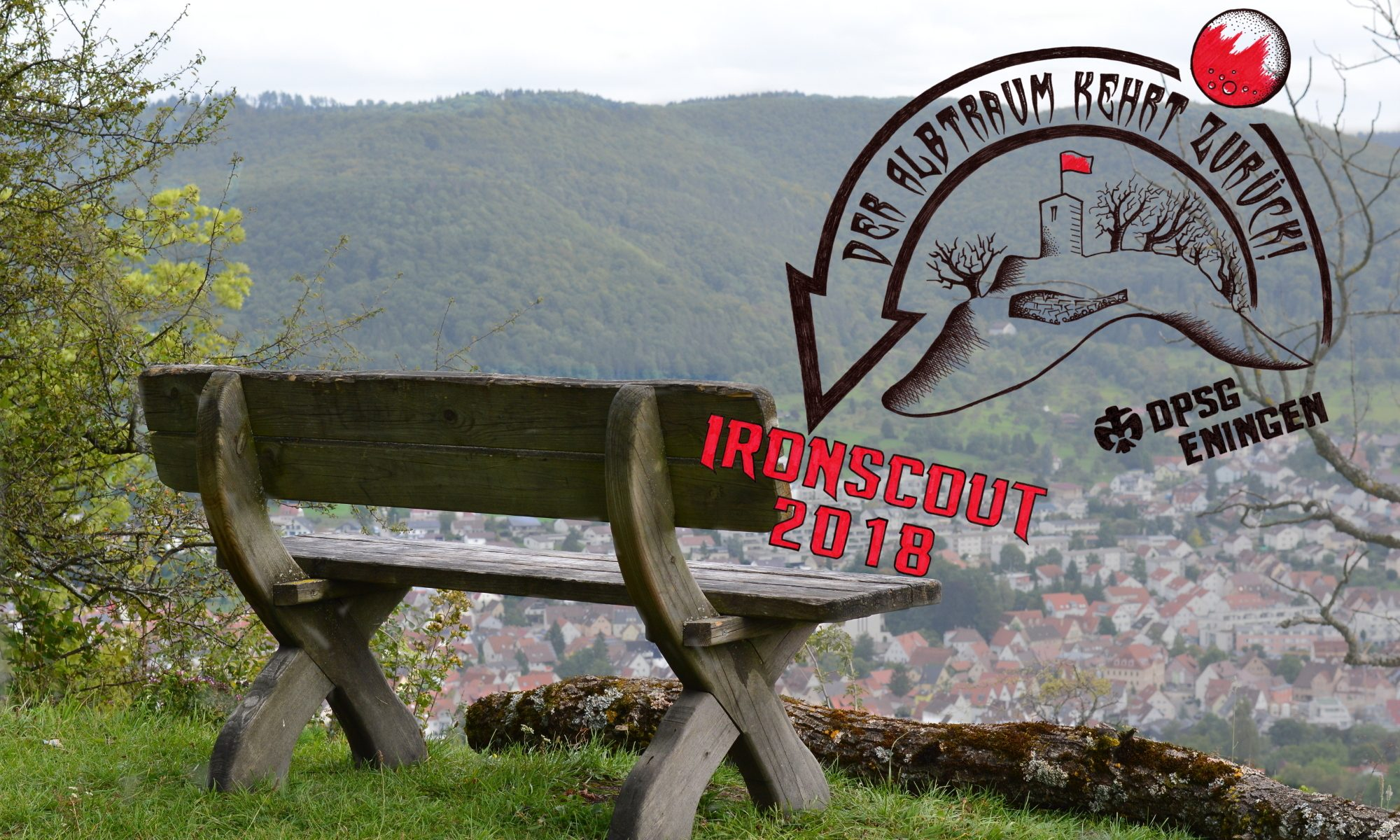 Ironscout 2018
